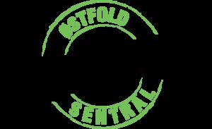 Østfold_Frivilligsentral_logo