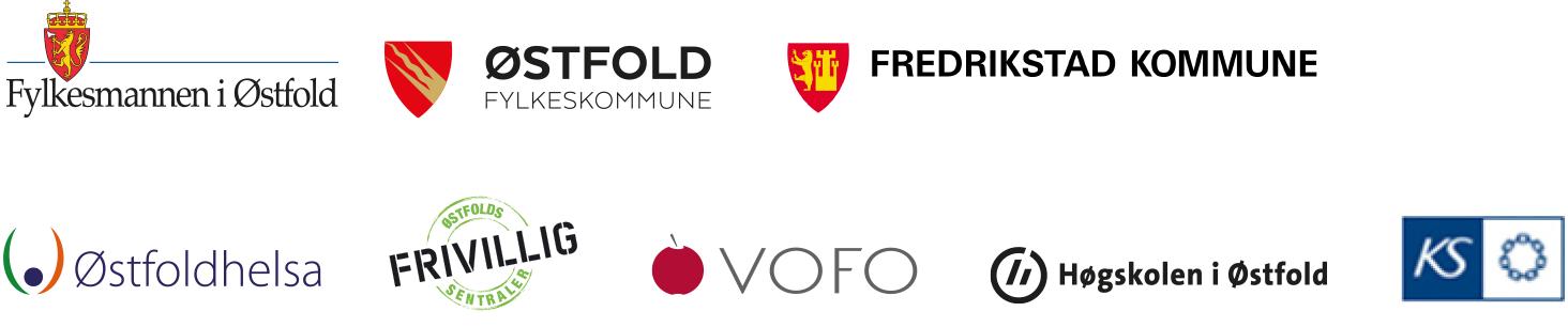 logoer_frivillighet
